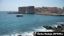 Srđ (Dubrovnik), pod neposrednom prijetnjom novih istražnih radova sa svrhom eksploatacije nafte