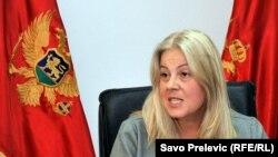Vesna Daković