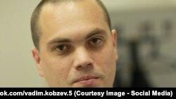 Адвокат Вадим Кобзев о требовании ФСИН заменить наказание Алексею Навальному