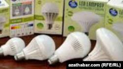 Энергосберегающие лампы (Иллюстративное фото)