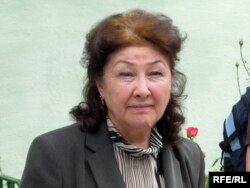 Мунира Шаҳидӣ