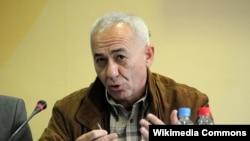 Goran Radosavljević Guri