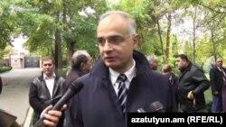 Լևոն Զուրաբյան