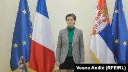 Одностатеві шлюби в Сербії не визнаються
