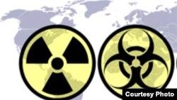 در ماه های اخير اخبار تاييد نشده ای درباره عوارض سوء فعاليت های هسته ای در کارکنان مرکز هسته ای اصفهان منتشر شده است.