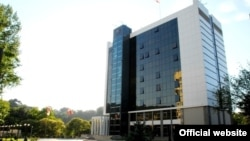 Cогласно материалам судебного дела, жители Галского района были завербованы начальником 3-го управления разведки Министерства обороны Грузии