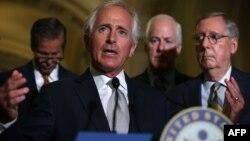 Respublikaçı senatorlar