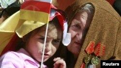 В Южной Осетии начались памятные мероприятия, посвященные пятой годовщине августовской войны 2008 года. Что изменилось с тех пор в республике?