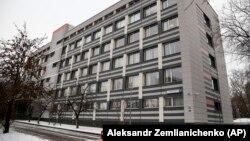 Московська антидопінгова лабораторія – експерти ВАДА так і не дісталися до її даних