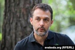 Віктар Фянчук