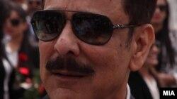 Индискиот бизнисмен Субрата Рој.
