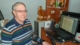 Доктор медицинских наук, профессор Евгений Пименов