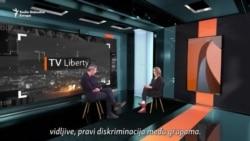 Dino Abazović: Znamo li šta je rasizam?