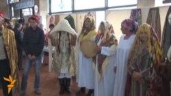 20.11.2014 - Напади, традиција и Турковизија