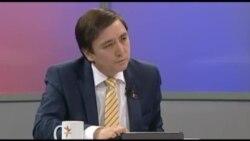 Акыйкатчы менен депутаттардын талашы күчөдү (1)