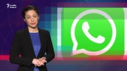 WhatsApp və Skype-la Azərbaycana niyə zəng etmək olmur?