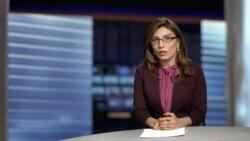 «Ազատություն» TV լրատվական կենտրոն, 3-ը փետրվարի, 2016թ․
