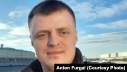 Anton Furqal