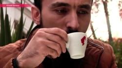 """Борода не """"по стандарту"""": почему чеченец Абдурахманов боится возвращаться на родину"""