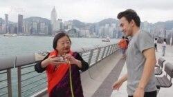 Кайрат: Гонконгдо мүмкүнчүлүктөр көп