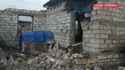 "Fransalı deputat:""Minsk qrupunda qalaq"""
