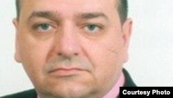 Vlast nema problema s medijima: Dragan Šormaz