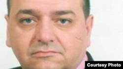 Meni smeta to što ja poslaničku klupu sa Vojislavom Šešeljem delim: Dragan Šormaz