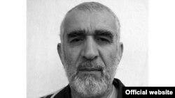 Abdurasul Mirzoev