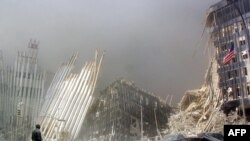 10 ел үткәч: Ground Zero'га яңа тормыш кайта