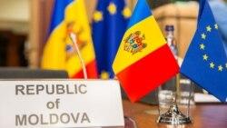Își mai poate recupera R.Moldova credibilitatea în fața partenerilor europeni?