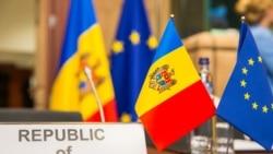 Summit european de vară: Balcanii, Moldova și extinderea întreruptă a UE