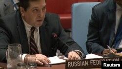 Время Свободы 13 апреля: Лицо российской дипломатии