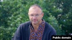 Сергій Гуцалюк