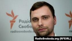 Марес Шамжи