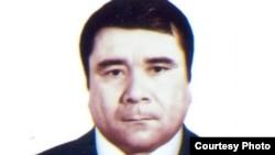 Осмон Халлыев