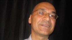Osman Gündüz: '8 saat azdır... Amerikada gecədirsə'