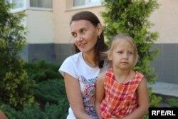 Наталья Гонтарь