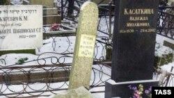 Израильский посол в ответ на скандальные высказывания Лукашенко напомнил об актах вандализма на еврейских кладбищах