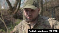 Ігор Бондар, чемпіон України з тактичної стрільби