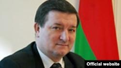 Віктар Камянкоў