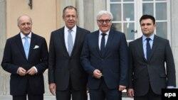 Ваша Свобода | Донбас, Росія, миротворці та «принуждение к миру»