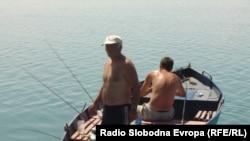 Balıqçılar