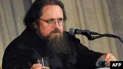 Андрей Кураев. Нужно ли уважать права неверующих?