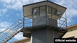 Крайняя халатность, царящая в пенитенциарной системе, стала результатом гибели еще одного заключенного, утверждает глава НПО Уча Нануашвили
