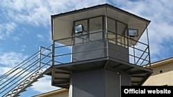 О тяжелом положении в тюрьмах представители НПО судят и по количеству дел, которые дошли до Европейского суда по правам человека