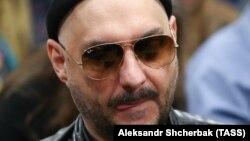 Справу Серебренникова повернули прокуратурі