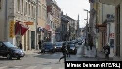 Održavanje izbora u Mostaru je posljednjih mjeseci sve češća tema, posebno nakon angažiranja međunarodne diplomatije