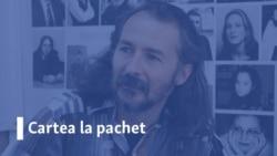Cartea la pachet: Radu PETRESCU, Jurnal