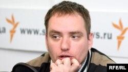 Павел Коробов