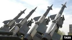 Единство системы ПВО зависит от политических разночтений